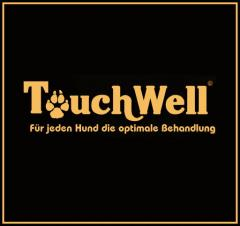 TouchWell Hundephysiotherapie