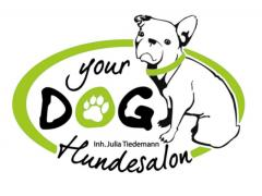 Your Dog Hundesalon