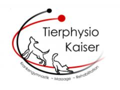 Tierphysio Kaiser | Pocking