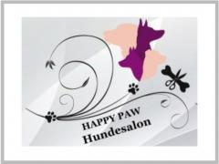 Happy Paw - Petroomerservice