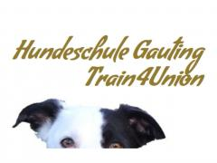 Hundeschule Gauting | Train4Union