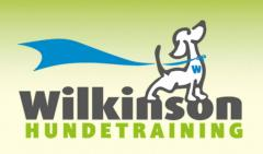 Wilkinson Hundetraining